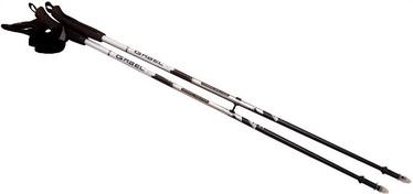 Gabel Stride Light FLS SMU 120
