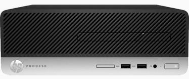 HP ProDesk 400 G5 SFF 4CZ76EA#B1R
