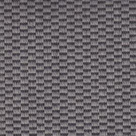 Ковер Pinto Grey, 80x60 см