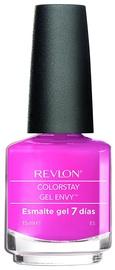 Revlon Colorstay Gel Envy 15ml 20