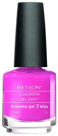 Revlon Colorstay Gel Envy 15ml 20
