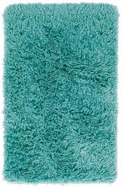 Ковер AmeliaHome Karvag, синий, 200 см x 120 см