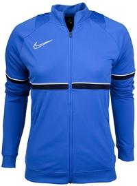 Nike Dri-FIT Academy 21 CV2677 463 Blue M