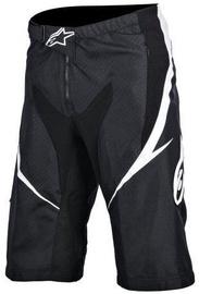 Alpinestars Sight Shorts Black/Grey 50