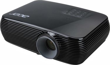 Acer X1126H Projector