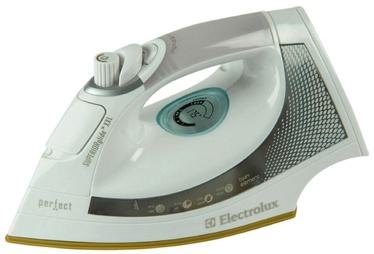 Klein Electrolux Iron 6290