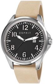 Esprit Tallac Brave ES107601001 Mens Watch
