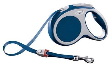 Flexi Vario Tape S 5m Blue