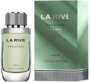 La Rive Prestige 75ml EDP