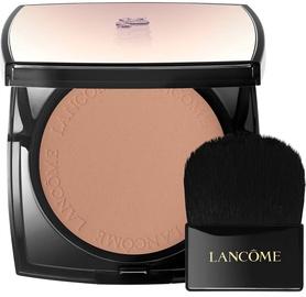 Lancome Belle De Teint Powder 8.8g 06