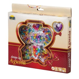 Dromader Augusia Beads Butterfly