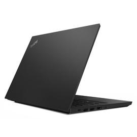 Ноутбук Lenovo ThinkPad E 20T8000TPB AMD Ryzen 7, 16GB/512GB, 15.6″