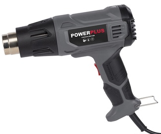 Powerplus POWE80040