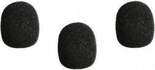 Aksessuaarid Boya BY-B05F Windproof for Microphone
