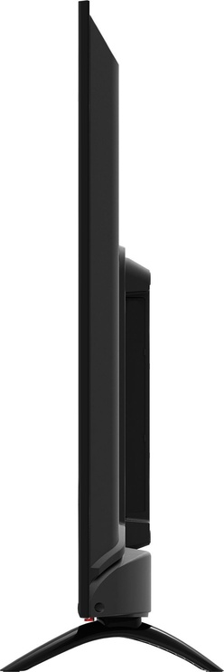 Televiisor Kruger&Matz KM0255UHD-S3