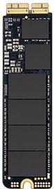Transcend JetDrive 820 for Mac 240GB PCIE M.2 TS240GJDM820