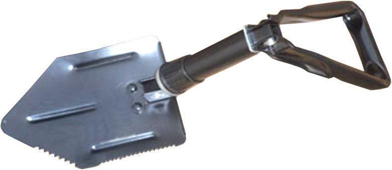 Лопата Terra YT306F