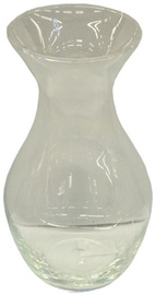 Evis 2536 Mirabella Vase 10cm 18cm