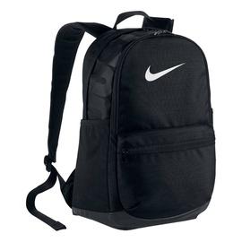Kuprinė Nike Brasilia, 24 L