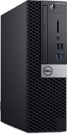 Dell Optiplex 7070 SFF N006O7070SFF_1