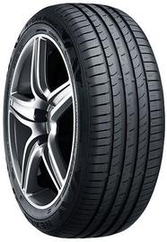 Vasaras riepa Nexen Tire N Fera Primus, 185/55 R16 83 V C A 70