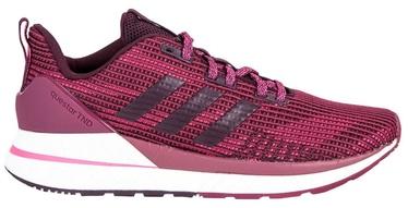 Adidas Questar TND BB7753 Pink 39