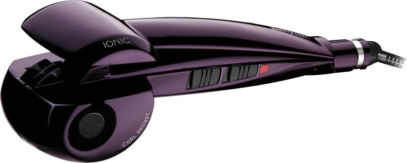 BaByliss Curl Secret C1050E