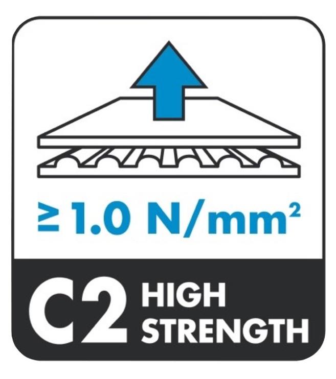 Клей Ceresit, для плитки, 25 кг