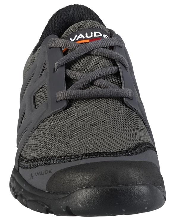 Vaude Women's TVL Easy Iron 39