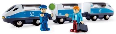 Žaislinė figūrėlė Hape Intercity Train E3728