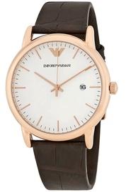 Emporio Armani Watch AR2502