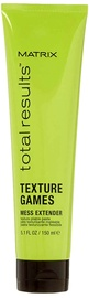 Matrix Total Results Texture Games Mess Extender Paste 150ml