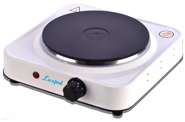 Luxpol Cooker 1 Plate HS02