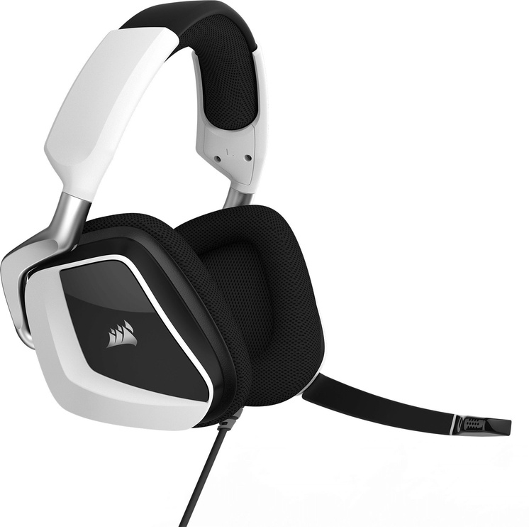 Ausinės Corsair VOID PRO Surround Premium Gaming Headset CA-9011155-EU