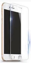 NEVOGLASS iPhone SE 2020/8/7 Tempered Glass