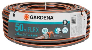 Gardena Comfort FLEX 19mm 50m