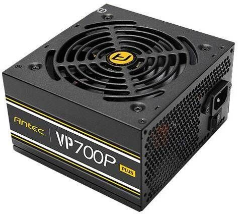 Antec Value Power 700P 700W