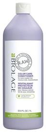 Plaukų kondicionierius Matrix Biolage R.A.W. Color Care Conditioner, 1000 ml