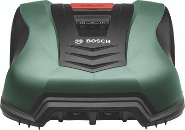 Zāles pļāvējs – robots Bosch Indego M Plus 700 06008B0301, 700 m²