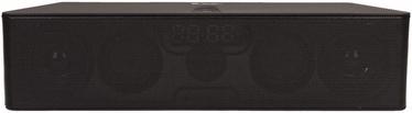 Belaidė kolonėlė Tracer Brix Portable BT Stereo Speaker Black