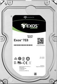 Seagate Exos 7E8 1TB 7200RPM 256MB 512n ST1000NM000A
