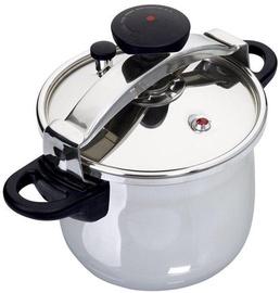 Jata OP10 Pressure Cooker 10L