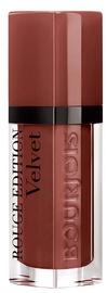 BOURJOIS Paris Rouge Edition Velvet 7.7ml 33