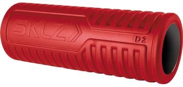 SKLZ Barrel Roller XG Firm