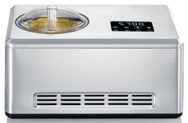 Severin EZ 7405 Ice Cream Maker With Yoghurt Function