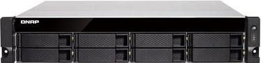 QNAP Systems TS-877XU-RP-1200-4G