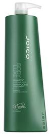 Joico Body Luxe Shampoo 1000ml