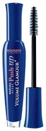 BOURJOIS Paris Push Up Volume Glamour 7ml Fascinating Blue