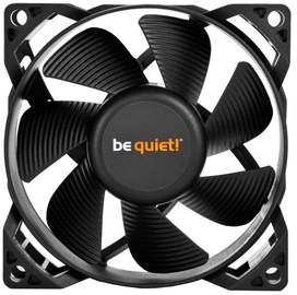 Be Quiet! Pure Wings 2 80mm PWM BL037