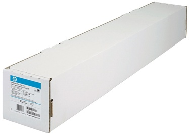HP Coated Paper 914mm x 45.7m